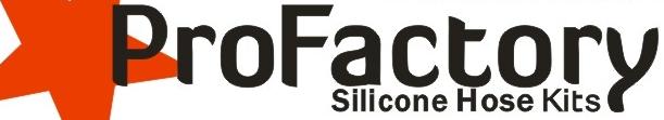 Pro Factory Kits