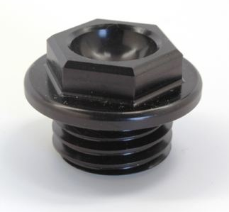 crf-billet-oil-plug-black-image.png