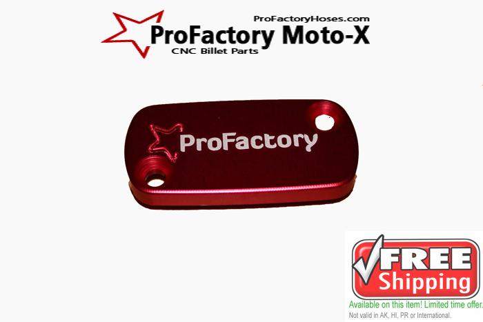 crf-brake-cap-front-image1.jpg