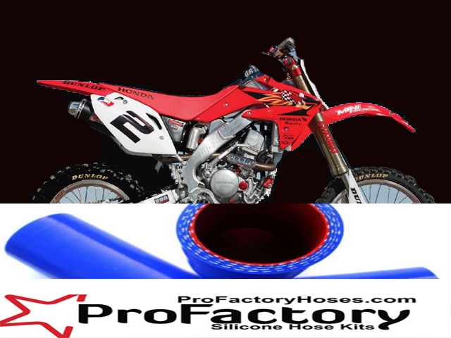 crf150r-radiator-hose-kit.jpg