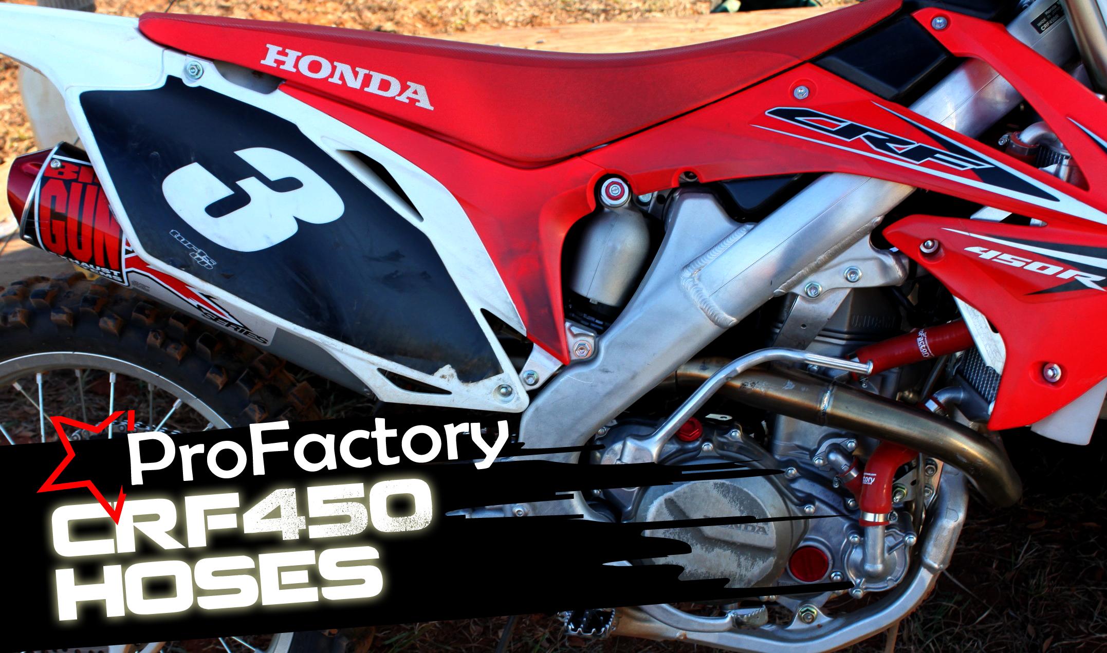crf450-hoses.jpg