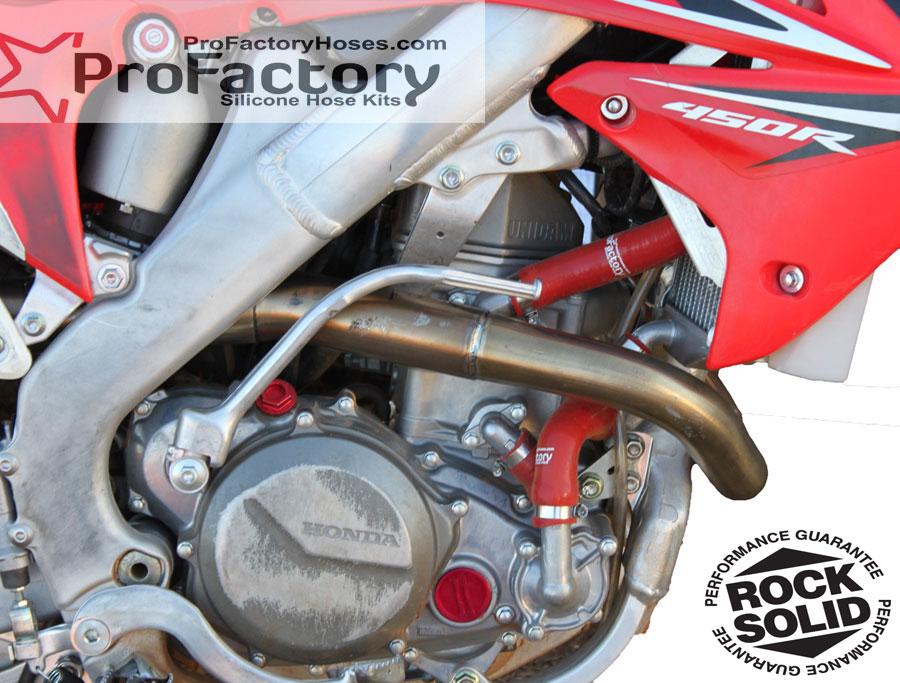 crf450r-radiator-hose-kit-image.jpg