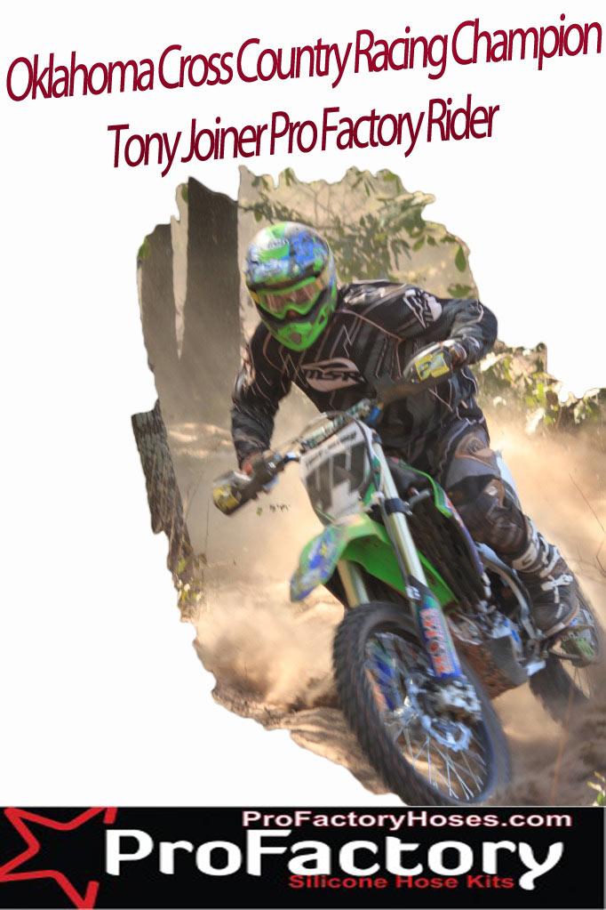 dirt-bike-hoses-rider-tony.jpg