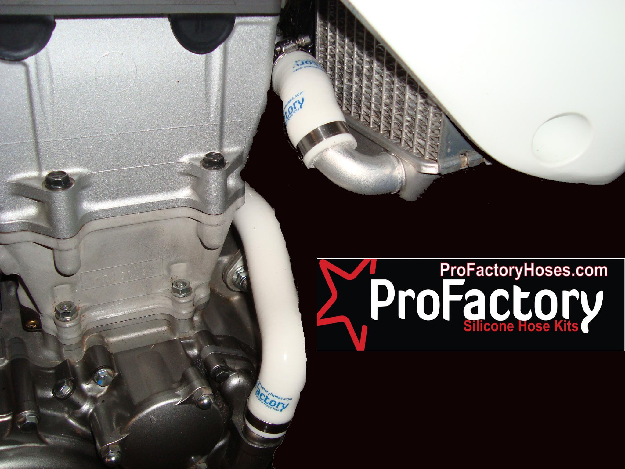 drz-400-radiator-hose-kit-image2.jpg