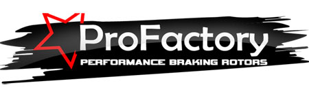 pro-factory-brake-rotors-logo-3.jpg